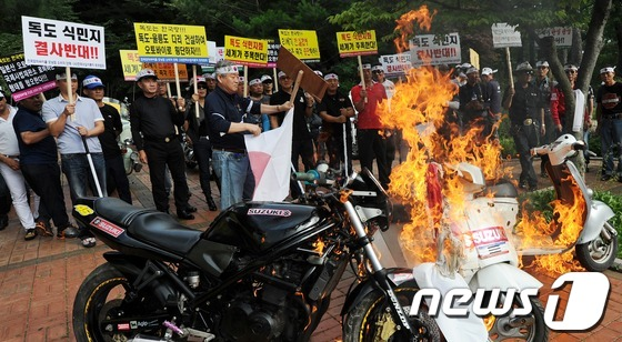 http://image.news1.kr/system/photos/2012/8/25/222754/article.jpg