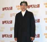 봉태규 결혼, 예비 신부 측과 설 연휴에 상견례 '일사천리'