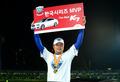 박한이, MVP 선정