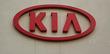 기아차, 멕시코 공장 1.1조 투입…연 4만대 판매