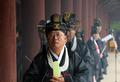 '전통은 노력으로 지키는 것'