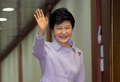 6박 8일간 서유럽 순방 떠나는 박근혜 대통령