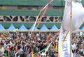 2013 서울청소년축제 찾은 박원순 시장