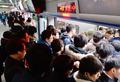 출근거리 길면 행복지수 낮다…버스+지하철 조합이 '최악'