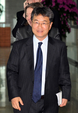 한미 6자수석, 오늘 서울서 첫 공식협의…북핵 문제 논의