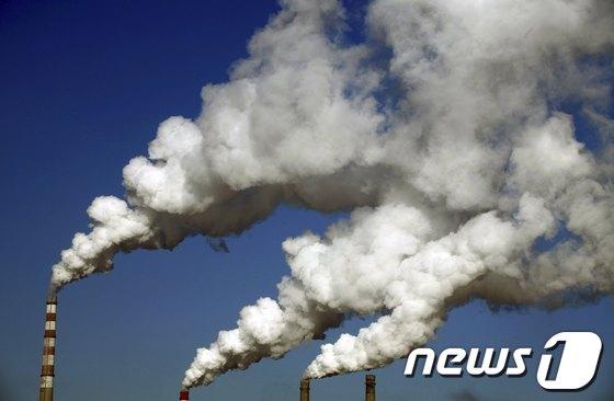 """IPCC 보고서 승인…""""수십년 온실가스 감축이 위험 줄일 것"""""""