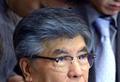 김중수 총재, 미국 양적완화 축소 계속될 예정