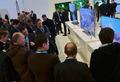 삼성전자, 다양한 혁신제품으로 유럽을 홀리다
