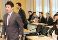 민주당 '혁신모임' 이끄는 최재성 의원