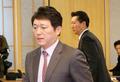 민주당 '혁신모임' 최재성-정청래