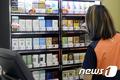 청소년 대상 담배·술 판매행위 단속 강화된다