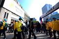 서울적십자사 제5회 희망나눔 자선걷기대회