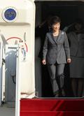 박근혜 대통령 귀국, 개헌론·남북관계 등 어떻게 해결할까