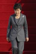 박근혜 대통령 귀국, 현안 대처 어떻게?