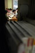 어린이 독서감상문 쓰기대회
