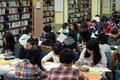 서울시립도서관, 어린이 독서감상문 쓰기대회