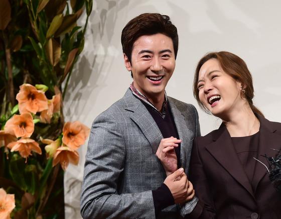 """[공식] 채림, 3년 만의 득남 소감 """"씩씩하게 잘 키우겠다"""""""