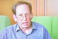 북한 억류 미국인 에드워드 파울 석방
