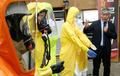 의협, 에볼라 파견 의료진 감염대책 마련 촉구