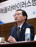 의사협회, 에볼라 보건인력 감염 '우려'