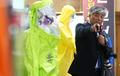 의협, 에볼라 파견 보건인력 감염대책 촉구