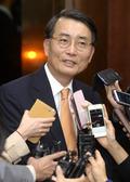 지동현 전 부사장, KB금융 차기 회장 후보자 면접