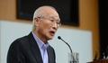 김우중 전 회장이 말하는 한국경제