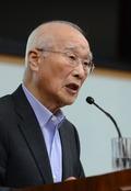 '김우중의 경제는'