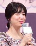 '파이브돌스 전 멤버' 효영,