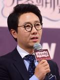 안정훈, '연기인생 26년 만에 첫 악연 연기 변신'