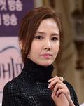 '결혼 앞둔' 신동미, '동화 작가로 출연해요'