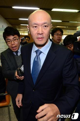 전재용, 항소심도 집유·벌금 40억원