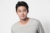성혁 '1대 100' 우승상금 5000만원 기부