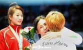 AG 동메달 거부한 데비, 세계선수권대회 출전 불가