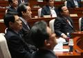 새누리, 공무원연금 개혁논의 정책 의총