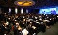 한국거래소 '2014 세계거래소연맹(WFE) 총회' 개최