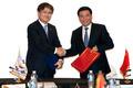 제2차 한·중 ICT 협력 장관급 전략대화