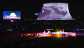 제95회 전국체전 개막식