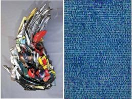 김환기·이우환·김창열, 홍콩 미술시장 평가는?