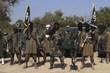 보코하람, 나이지리아 북동부서 어민 48명 살해