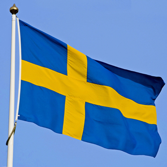 '제로 금리' 스웨덴, 가계부채 폭발 우려…한국과 닮은꼴?