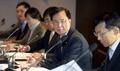 노대래 위원장, 한-미 양자협의회 참석