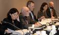 이디스 라미레즈 FTC 위원장, 한-미 양자협의회 참석