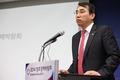 이석준 차관 '2014 창조경제박람회' 관련 브리핑