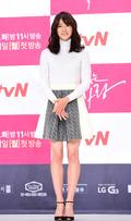 이시영, '수줍은 소녀 미소'