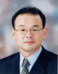 한국광고홍보학회 신임 회장에 조재현 교수