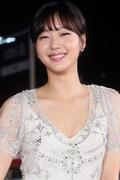 김고은 '청정 미소'