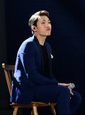 '슈스케6' 김필, '긴장감 가득~'