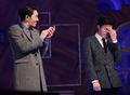 곽진언, '자작곡으로 연속 99점 최고의 점수!'