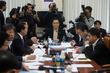 예산법안 전쟁 돌입…부수 법안 이번주 지정